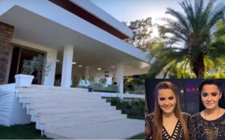 Maiara e Maraisa colocam mansão de R$ 7 milhões à venda | Fama | Conteúdo MS